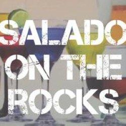 salado-rocks-11