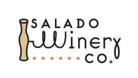Salado Winery Company & Salado Wine Seller