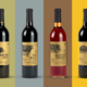 picture of our wines