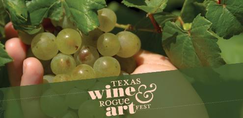 promote wine festival